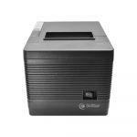 3nStar Impresora térmica de recibos de 80mm RS-232, USB y Ethernet