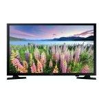 "Samsung SmartTV LCD de 40"" Full HD N5200"