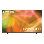 Samsung SmartTV Crystal UHD 4K de 50″ AU8000 2021
