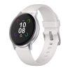 Umidigi Watch 3S Blanco Reloj Inteligente