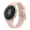 Umidigi Watch 3S Rosa Reloj Inteligente