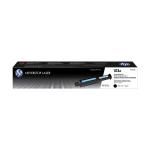 HP Kit de Recarga de Tóner Original Laser 103A Negro