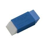 Edding Borrador para Tinta y Lapiz DR-20 Con Sujetador Plástico (10x20)