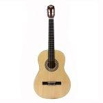 De la Vega Guitarra Clásica Vega Classic N2