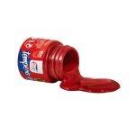 Fast Tempera 14 de 30ml Rojo Diciembre
