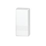 Honeywell Sensor de Puerta y Ventana 5816