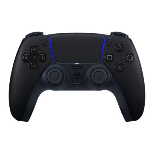 Sony Control DualSense Wireless para PS5 Negro