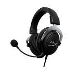 HyperX Audífonos Gaming CloudX para Xbox