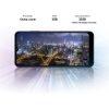 Samsung Galaxy A03s 4GB RAM + 64GB ROM Azul Liberado Dual SIM