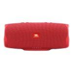 JBL Charge 4 Bocina Bluetooth 30W Rojo