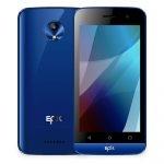 Epik One Pebble Max K406 1GB RAM + 8GB ROM Azul Dual SIM Liberado