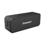 Tronsmart Bocina Bluetooth T2 Plus