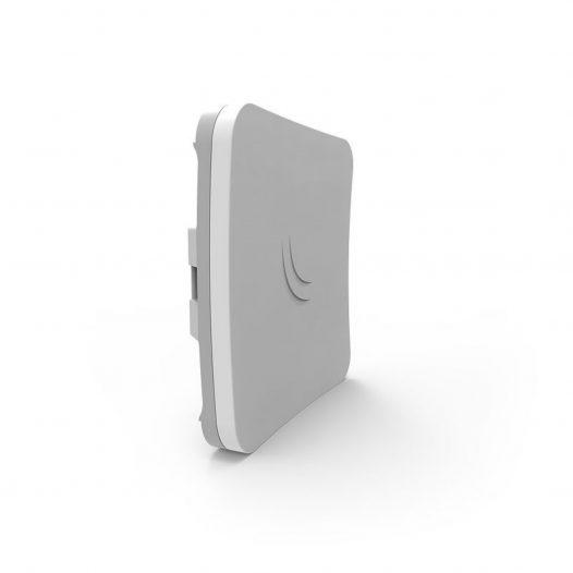 Mikrotik Punto de Acceso SXTsq Lite5