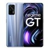 Realme GT 5G Dashing Silver 8GB RAM + 128GB ROM Liberado