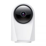 Realme Smart Camera 360° 1080p