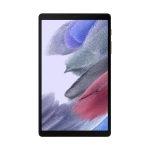 """Samsung Galaxy Tab A7 Lite 8.7"""" 3GB RAM + 32GB ROM Wifi Gris"""