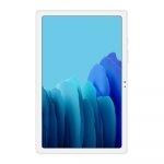 Tablet Samsung Galaxy Tab A7 LTE T505 10.4″ 3GB RAM + 32GB ROM Plateado