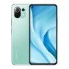 Xiaomi Mi 11 Lite 5G 6GB RAM + 128GB ROM Verde Liberado Dual SIM